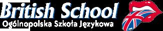 Szkoła Językowa Sochaczew