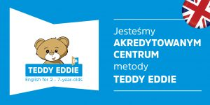 teddyeddy-akredytowane-300x150